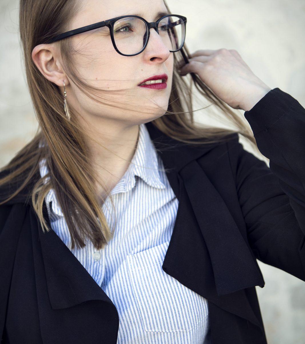 Mari Sainio